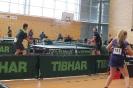 Bayerische Einzelmeisterschaften CD 2018