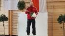 Bayerische Einzelmeisterschaften BCD 2011