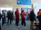 Bayerische Einzelmeisterschaften der Senioren 2010_1089