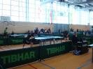 Bayerische Einzelmeisterschaften der Senioren 2010_1090