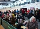 Bayerische Einzelmeisterschaften der Senioren 2010_1091