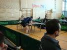 Bayerische Einzelmeisterschaften der Senioren 2010_1092