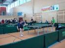 Bayerische Einzelmeisterschaften der Senioren 2010_1093