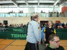 Bayerische Einzelmeisterschaften der Senioren 2010_1094