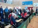 Bayerische Einzelmeisterschaften der Senioren 2010_1095
