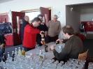 Bayerische Einzelmeisterschaften der Senioren 2010_1096