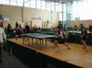 Bayerische Einzelmeisterschaften der Senioren 2010_1098