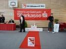 Bayerische Einzelmeisterschaften der Senioren 2010_1099