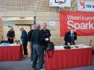 Bayerische Einzelmeisterschaften der Senioren 2010_1100