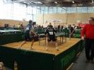 Bayerische Einzelmeisterschaften der Senioren 2010_1101