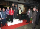 Bayerische Einzelmeisterschaften der Senioren 2010_1102
