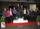 Bayerische Einzelmeisterschaften der Senioren 2010_1103