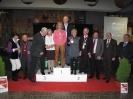 Bayerische Einzelmeisterschaften der Senioren 2010_1104