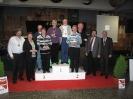 Bayerische Einzelmeisterschaften der Senioren 2010_1105