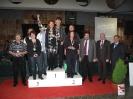 Bayerische Einzelmeisterschaften der Senioren 2010_1106