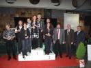 Bayerische Einzelmeisterschaften der Senioren 2010_1107
