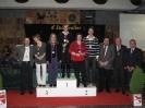 Bayerische Einzelmeisterschaften der Senioren 2010_1108