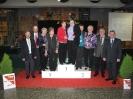 Bayerische Einzelmeisterschaften der Senioren 2010_1109