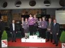 Bayerische Einzelmeisterschaften der Senioren 2010_1111