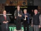 Bayerische Einzelmeisterschaften der Senioren 2010_1113
