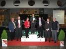 Bayerische Einzelmeisterschaften der Senioren 2010_1114