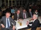 Bayerische Einzelmeisterschaften der Senioren 2010_1115