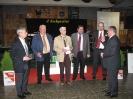 Bayerische Einzelmeisterschaften der Senioren 2010_1116