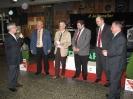 Bayerische Einzelmeisterschaften der Senioren 2010_1117