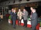 Bayerische Einzelmeisterschaften der Senioren 2010_1118