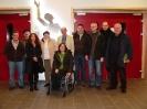Bayerische Einzelmeisterschaften der Senioren 2010_1120