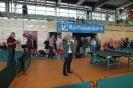 Deutsche Mannschaftsmeisterschaften der Senioren 2012