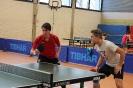 Tischtennis Stadtmeisterschaft 2014_10