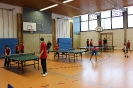 Tischtennis Stadtmeisterschaft 2014_3