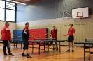 Tischtennis Stadtmeisterschaft 2014_4