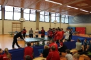 Tischtennis Stadtmeisterschaft 2014_7
