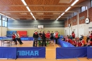 Tischtennis Stadtmeisterschaft 2014_8