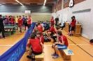 Tischtennis Stadtmeisterschaft 2014_9