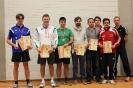 TT Stadtmeisterschaft 2014_10