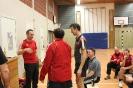 Stadtmeisterschaft 2015_55