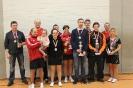 Stadtmeisterschaft 2015_71