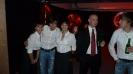 TSV Ball 2011